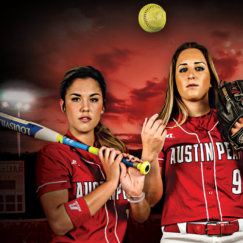 APSU-Softball-Poster-2016