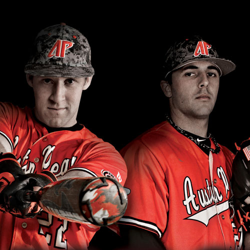 APSU-baseball-poster-2013