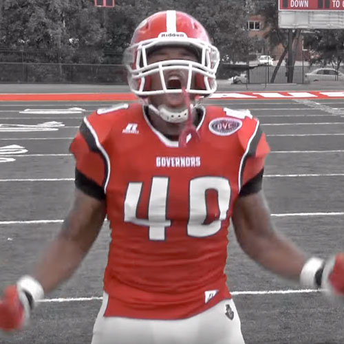 apsu-football-intro-2014