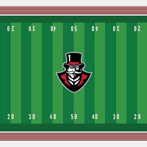APSU-Stadium-map