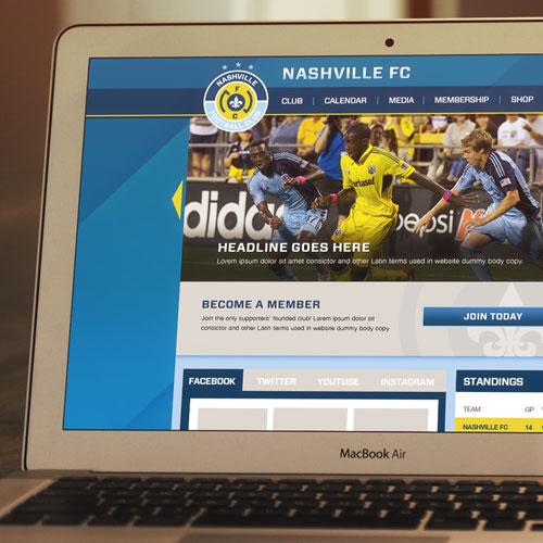 nashvillefc-web