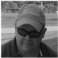 Steve Wilson - Score Creative profile