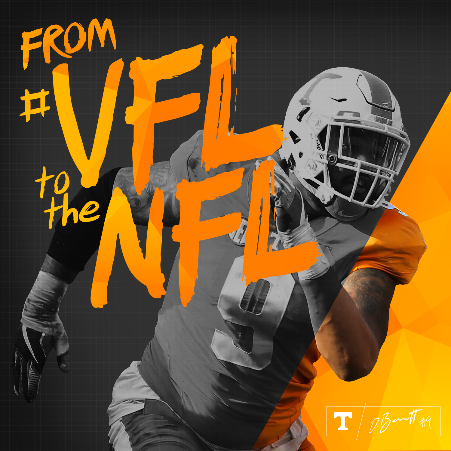 VFL to NFL