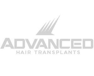 Advanced Hair Transplants