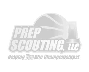 Prep Scouting