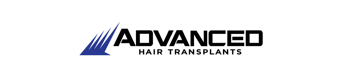 Advanced Hair Transplants logo