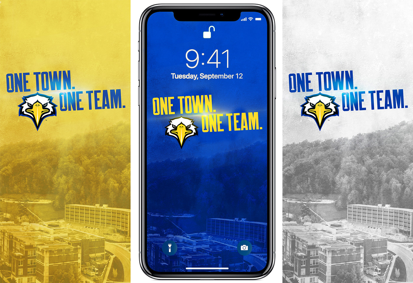 Morehead wallpapers