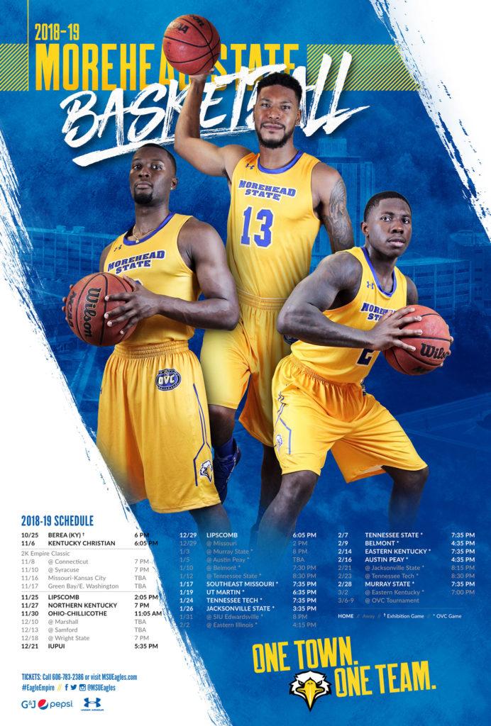 18 MSU MBB poster