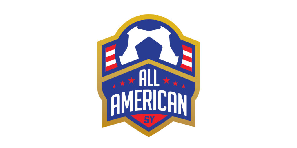 Soccer Youth All American