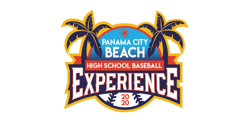 PCB Experience