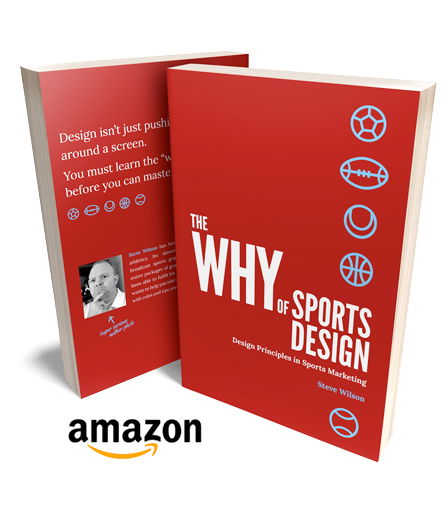 The Why of Sports Design