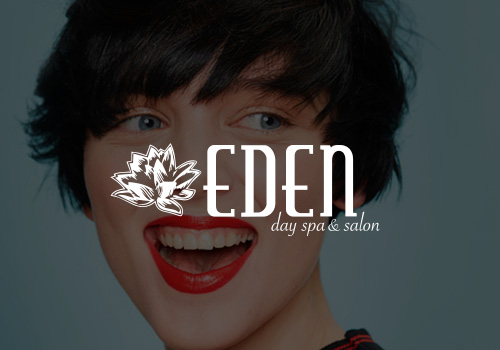 Eden Day Spa and Salon image